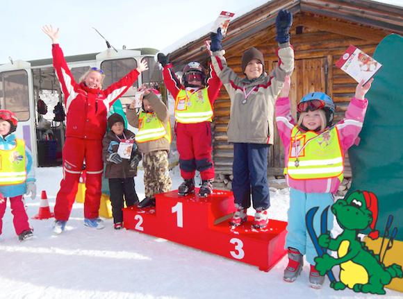 Children_ski_school_03