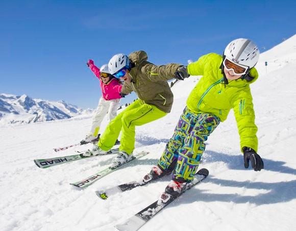 Mayrhofen_skischule1