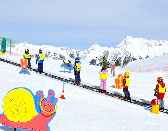 Mayrhofen_skischule2