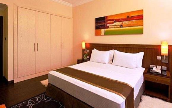 al-nawras-hotel-apartments-01