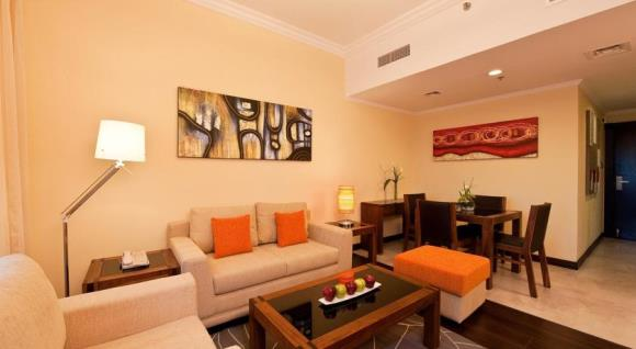 al-nawras-hotel-apartments-02
