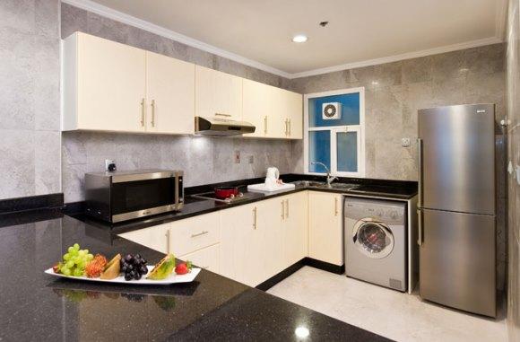 al-nawras-hotel-apartments-03