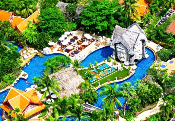phuket-orchid-resort-and-spa