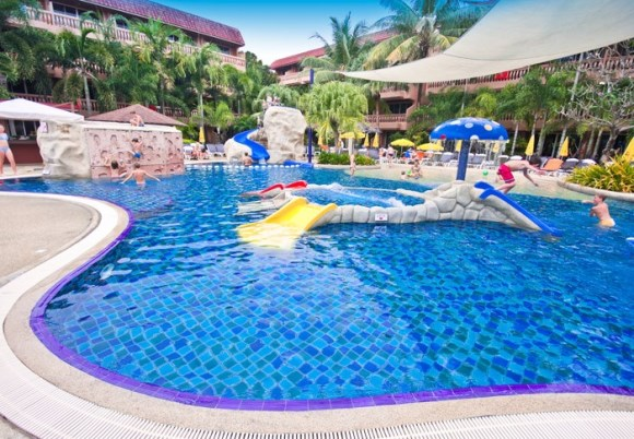 phuket-orchid-resort-and-spa3