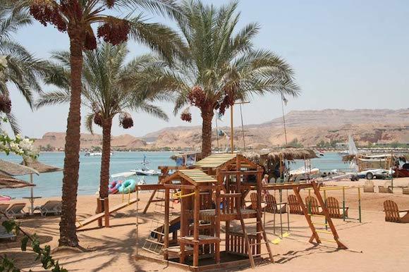 Dessole_Seti_Sharm