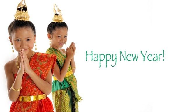 Thai_happynewyear (1)