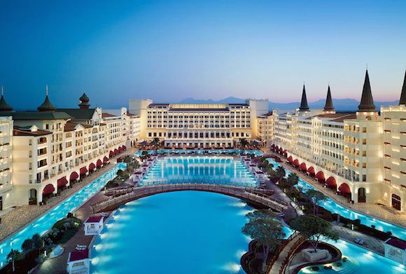 The-Mardan-Palace-Lara-Antalya-Turkey