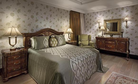 ela_suite (1)