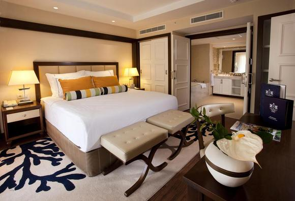 kaya_palazzo_suite (1)