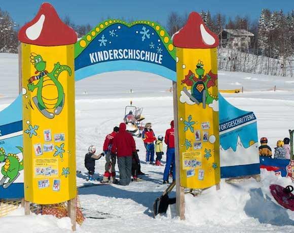 kinder-skischule-seefeld_01