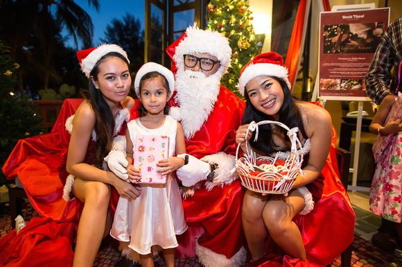 Santa-Claus_phuket