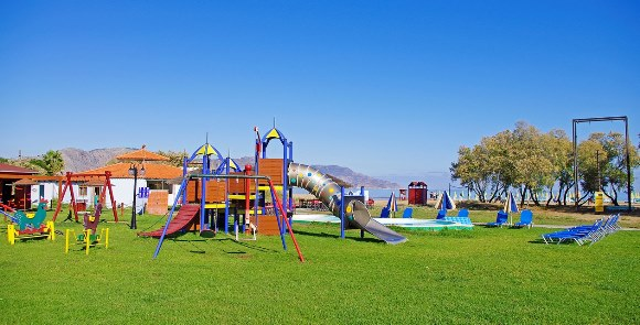 Mythos_Palace_playground3
