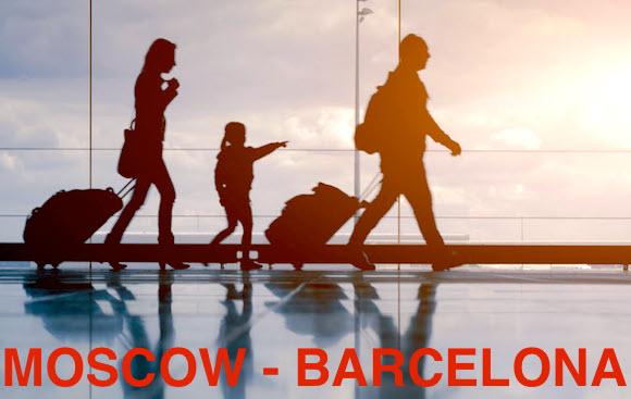 airport_child