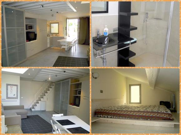 apartamento_alassio_10071091