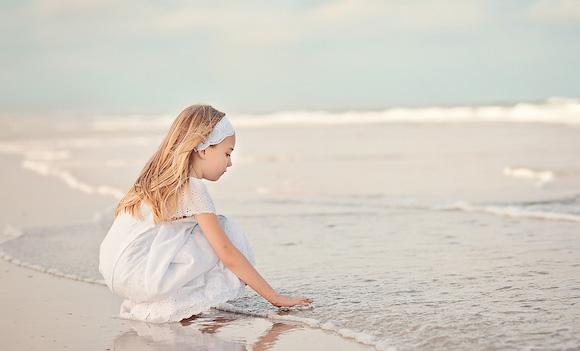 baby-beach2