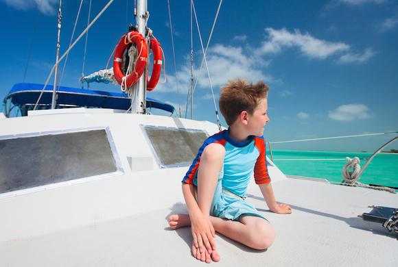 children_yacht