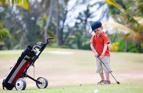 golf_kids_2