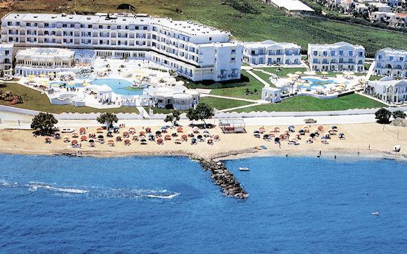 mitsis_serita_beach