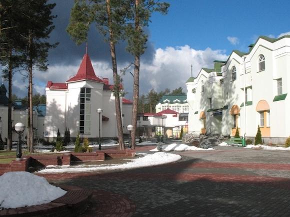 ruzhansky_02
