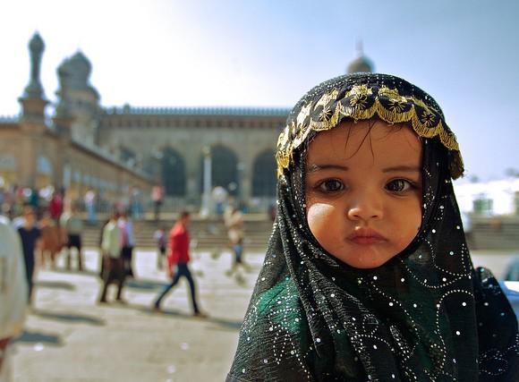 beautiful_girl_hijab