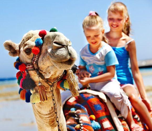 camel_child