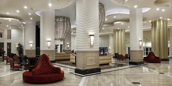 Starlight_hotel