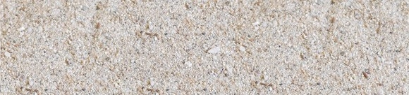 Песок на пляже Sandy beach.