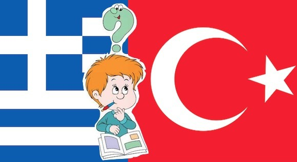 turkey_greece_kid