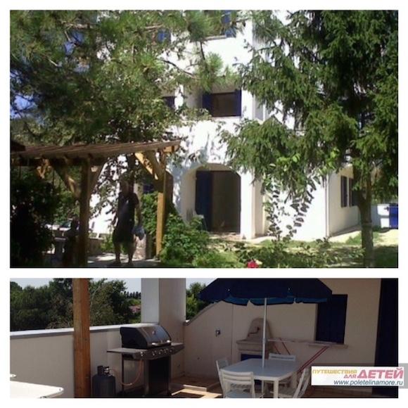 Квартира в Италии Полетелинаморе poletelinamore duna_verde_01