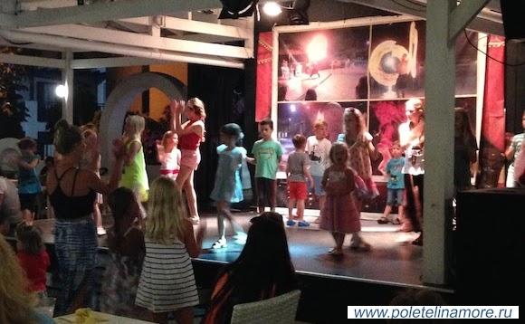 На Кипр с детьми. Полетелинаморе. Poletelinamore. Callisto Holiday Village. Каллисто Холидей.
